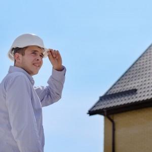 Roof Inspection Decator Atlanta