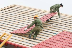 Atlanta Roof Installation, Roof Emergencies
