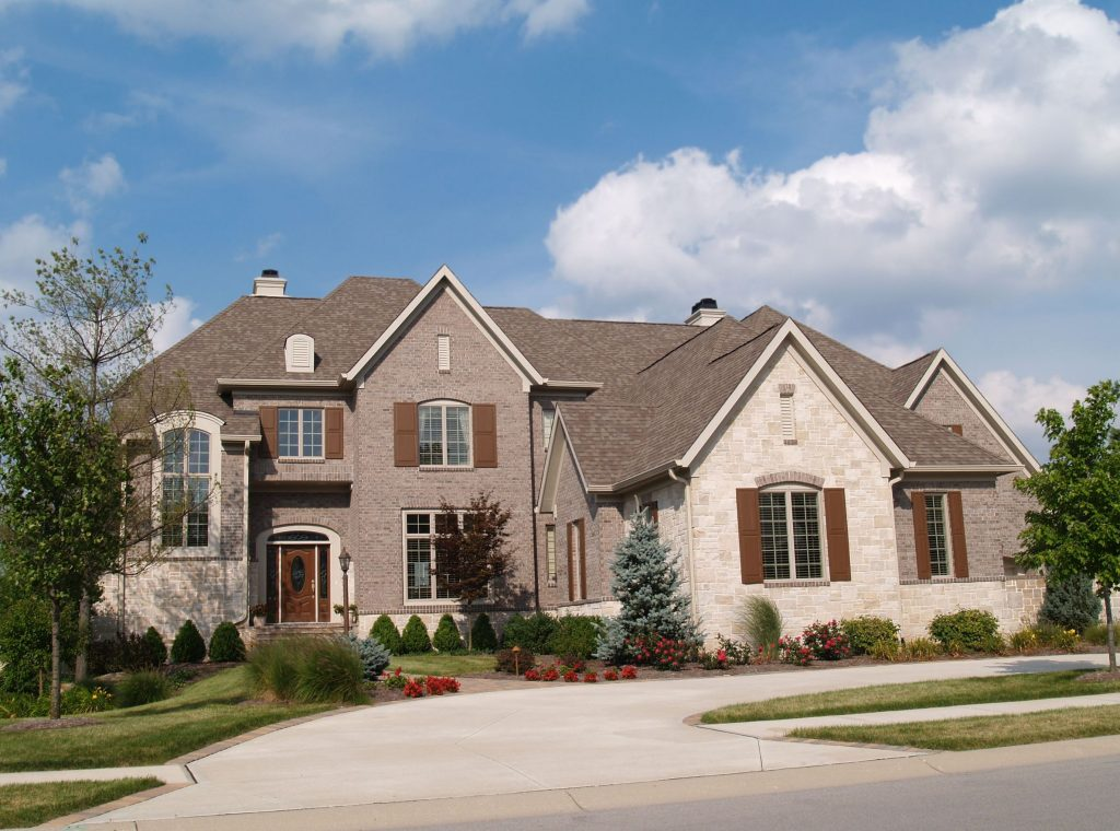Roofing Tips by SRC - Roof Repair in Georgia by SRC