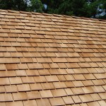 Roof & Shingle Repair Atlanta
