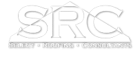 Roofing Experts in Atlanta