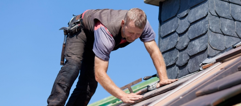 Roofing Estimate and Cost Analysis For Your Home