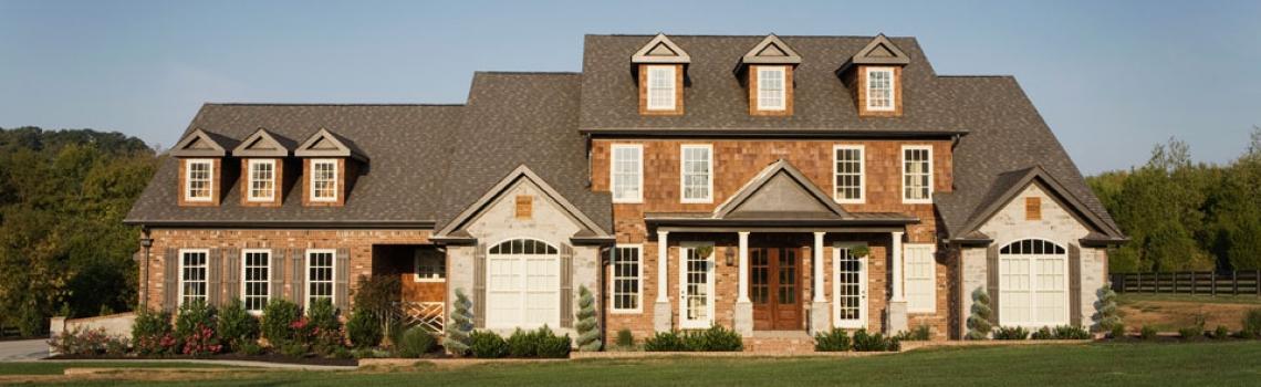 Decatur Roofing Specialist