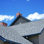 House Roof Roofing Company