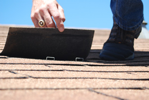roof repair decatur