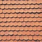 Roofing Repair Roof Emergencies