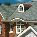 Best Roofing Options Local Roofing Contractor atlanta-roofing-specials