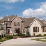 Roof Replacement is offered by SRC - Roofing Tips by SRC
