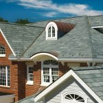 Save Your Roof Roof Inspections IKO Roofing