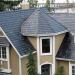 Roof & Shingle Repair Atlanta