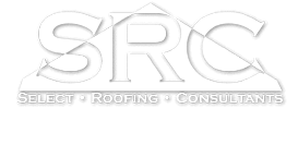 Licensed & Insured Commercial & Residential Roofing Experts in Atlanta
