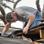 Roof inspection Atlanta Local Decatur Roofer