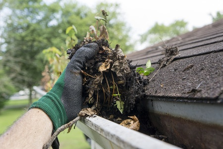 Take Care of Your Roof to prevent major roof repairs