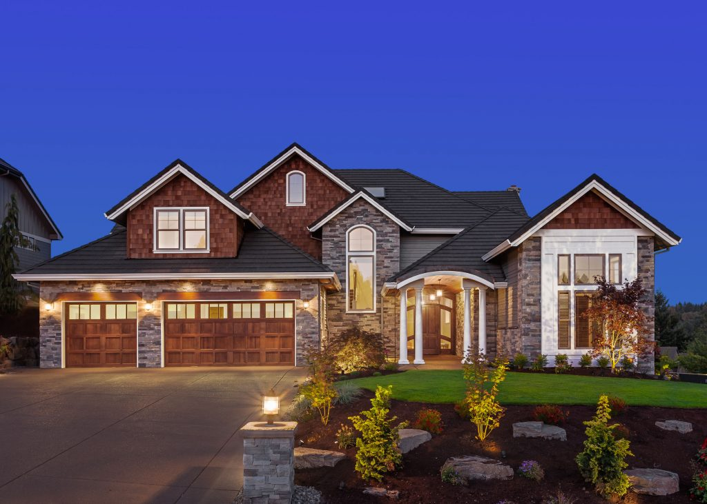 Roof Style Roofing Materials Roofing Contractor Roofing News