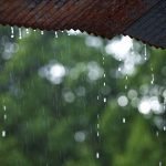 Roof Leak Repair unexpected roofing expenses Roofing Answers Roof Leaks