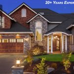Your Choice for Roofing in Atlanta and surrounding cities. Roofing Contractor serving the GA Area