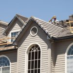 Select Roofing Consultants