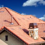 Shingle Repair Process Dependable Roofing Contractor