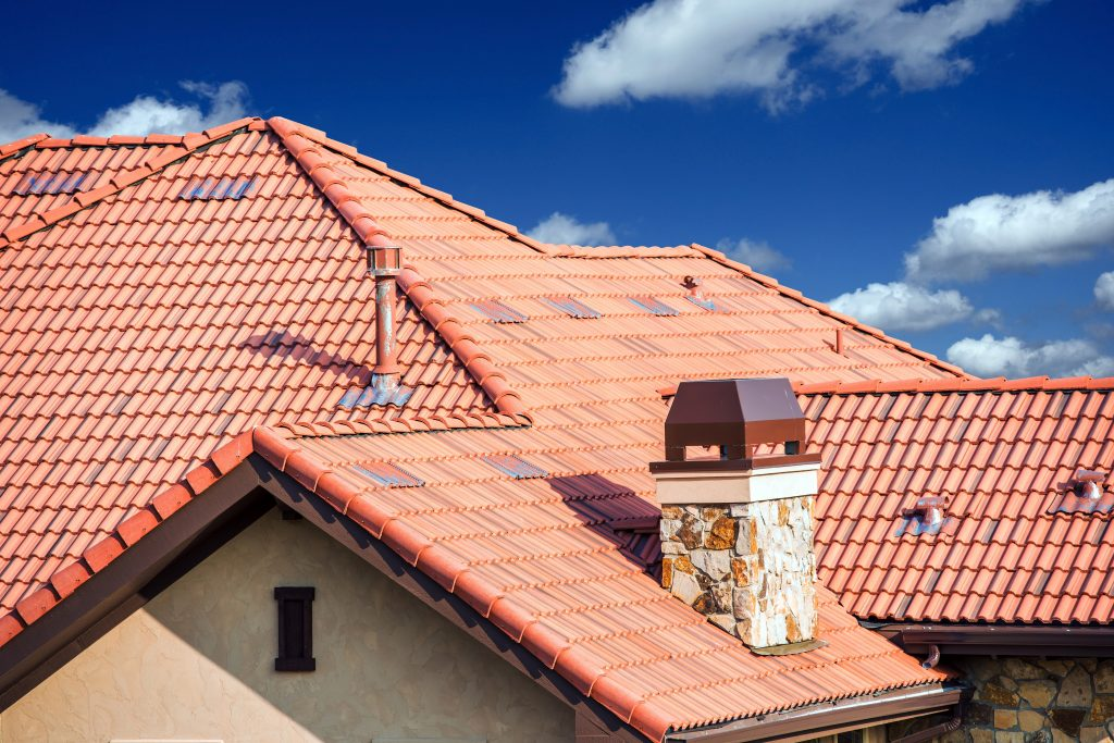 maintain your roof in warmer climates