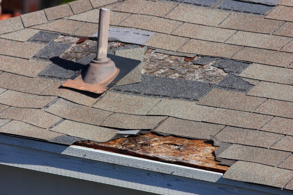Select Roofing Consultants wants your roof to last long and look great.