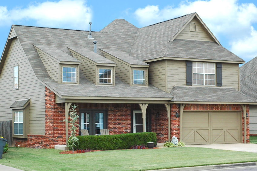 Roofing Material Options in Decatur Georgia- Roof Repairs, Replacement, and Inspections- Select Roofing Consultants
