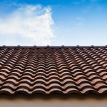 Roofing Trends for 2020- Georgia Roofing Trends - Roof Replacement Materials