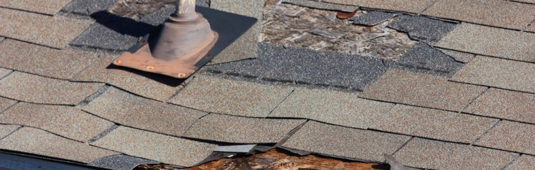 5 Tips To Consider Before A Roof Replacement