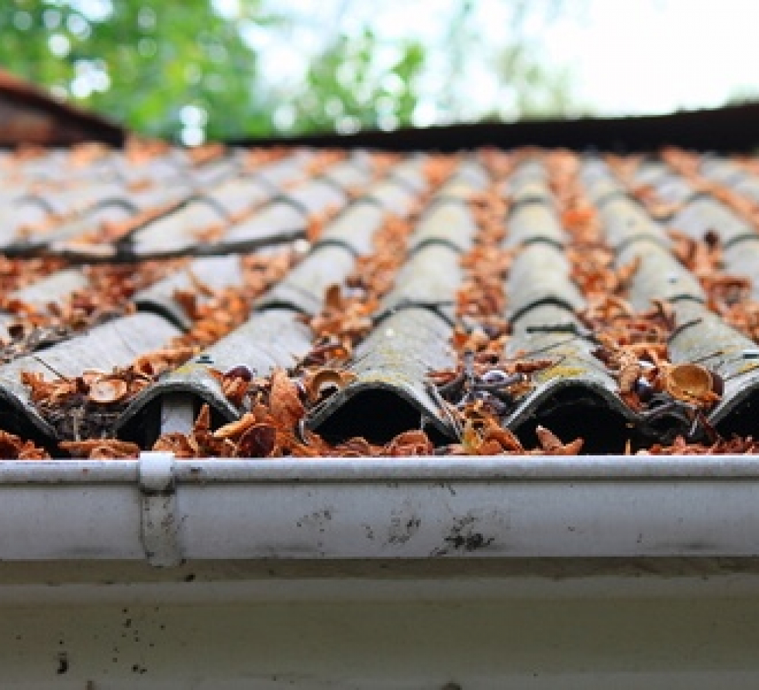 How To Choose A Roofer In Atlanta