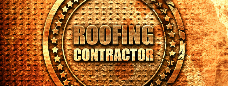 Why SRC Is The Best Roofing Choice