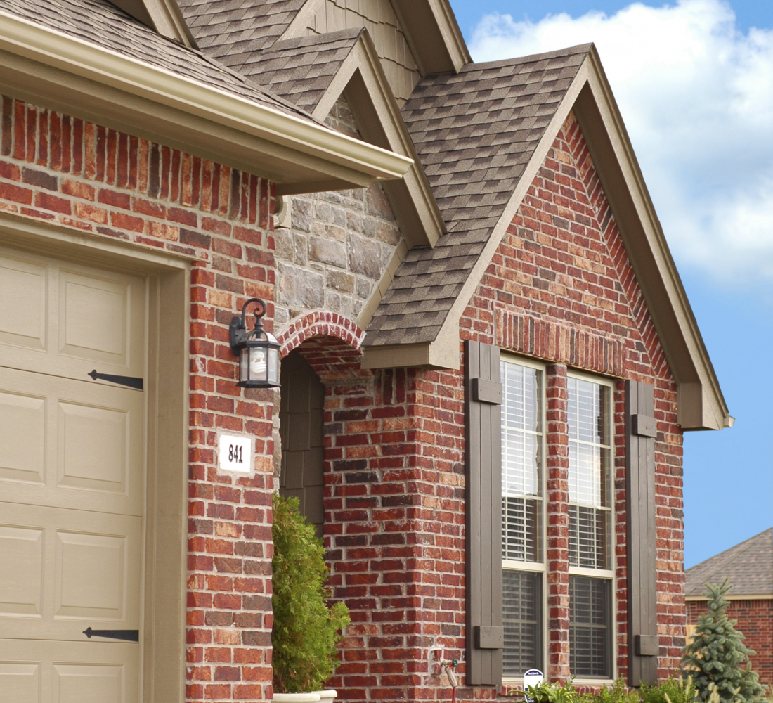 Addressing Roof Problems On Your Home