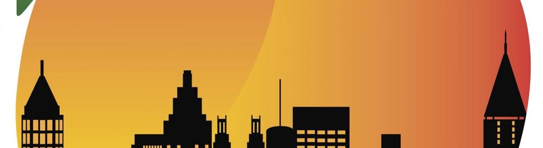 Atlanta Homeowners Roof Repair Can Increase Your Home's Longevity
