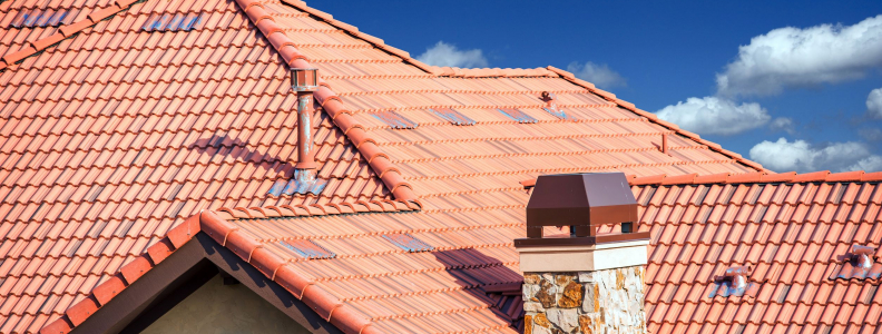 What is the Shingle Repair Process?