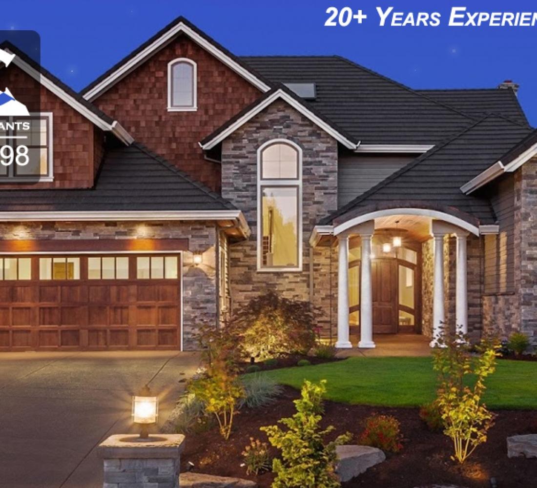 Atlanta Roofing Specialist