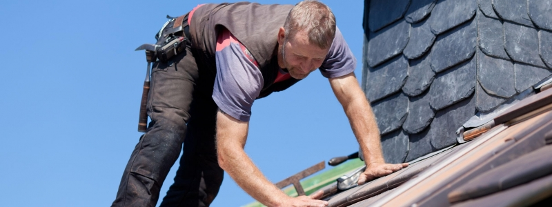 Roofing Estimate Best Atlanta Roofing Company