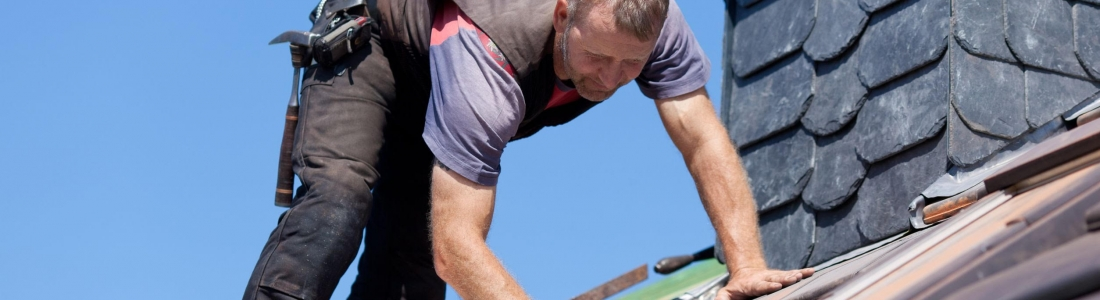 Have Questions About Your Atlanta Roofing? You Deserve Straight Answers