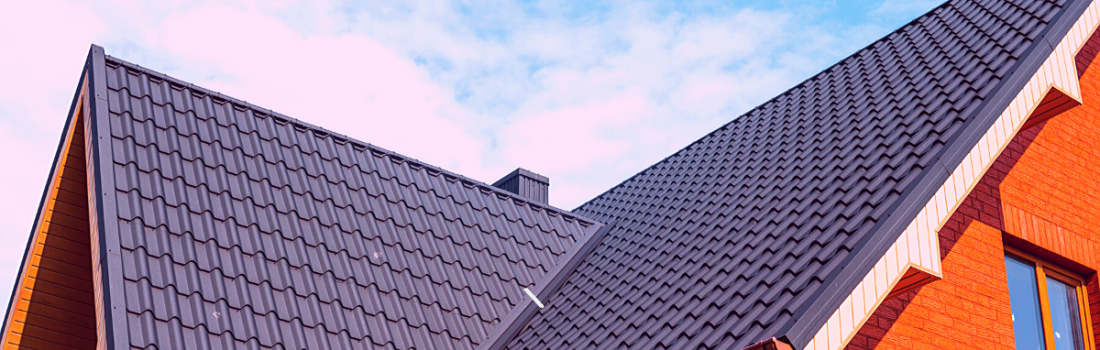 7 Roofing Facts You Didn't Know