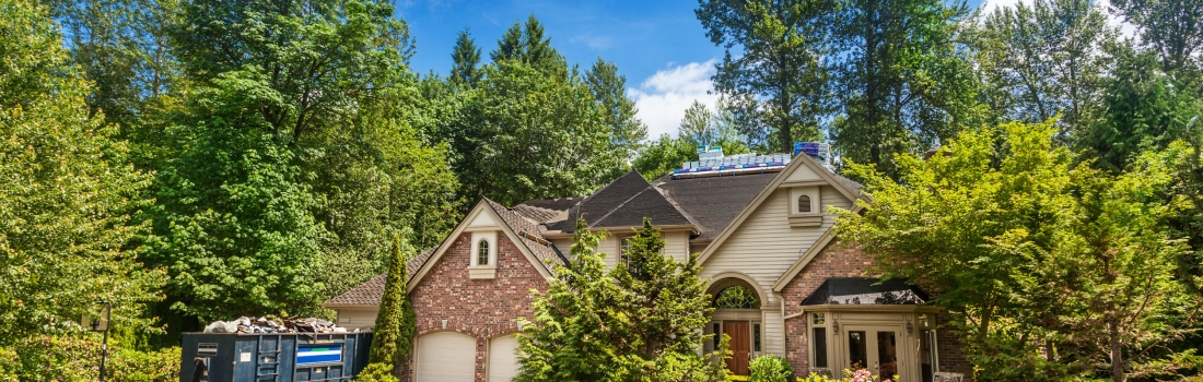 How to Save Money and Maintain Your Roof in Warmer Climates