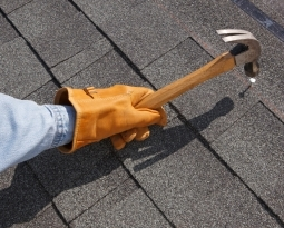 Affordable Roofing Projects