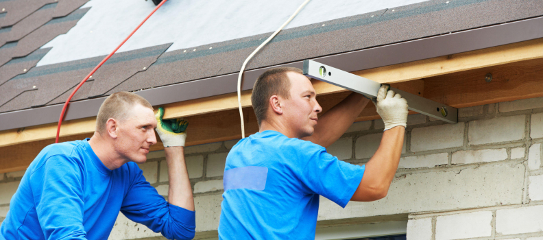 2017 Best Roofing Contractors