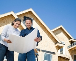 Planning a New Roof?