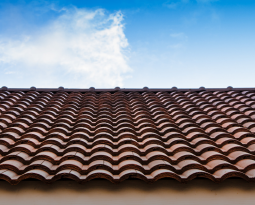 Roofing Trends for 2020