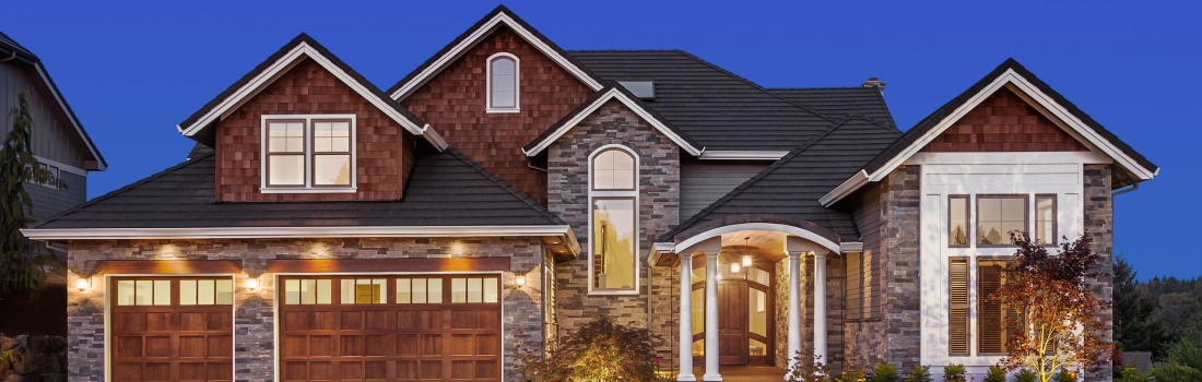 Things to know when it comes to Roof Replacement