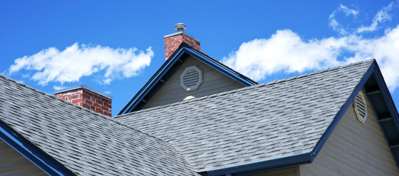 How to Choose a Roofing Company