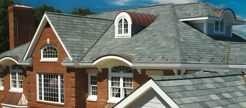 IKO Roofing for Georgia Residents