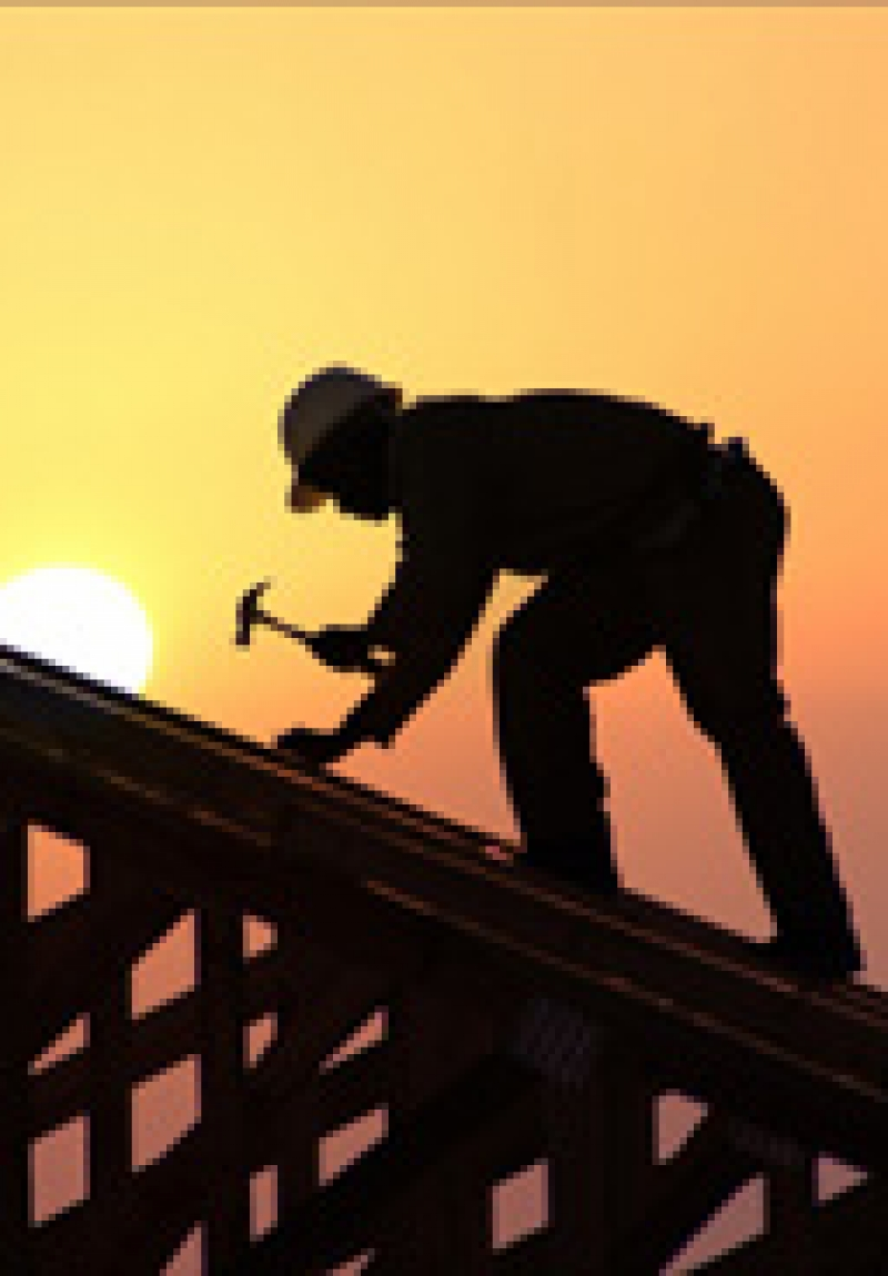 Affordable Roofing Projects Roof Repair Roof Emergencies