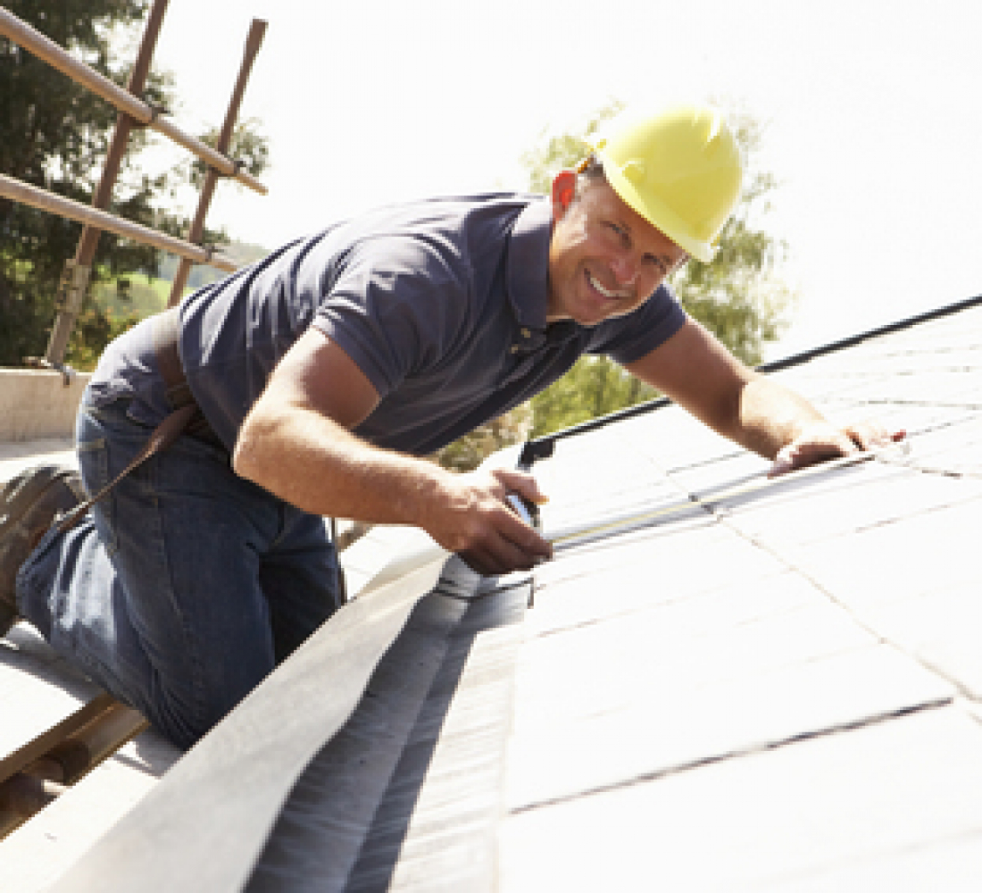 SRC: The Professional Decatur Roofer Serving the Greater Atlanta Area & The State of Georgia