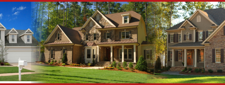 How To Determine If You Need a New Roof